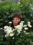 зухра, 65  , Yanaul