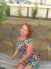 Natasha, 42, Russia, Yekaterinburg