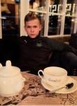 Daniil , 18, Pashkovskiy