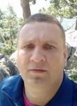 Ivan, 40  , Vilino