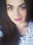 Alla, 27, Cherkasy