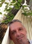 Juan, 57  , Montevideo