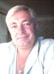 Nikolay, 55  , Severodonetsk