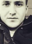 Anton, 25  , Mesyagutovo