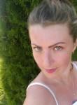 Natalya, 34  , Snezjnogorsk
