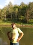 sergey, 52  , Novoaltaysk