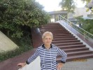 svetlana, 68 - Just Me Photography 2