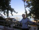 svetlana, 68 - Just Me Photography 3