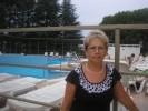 svetlana, 68 - Just Me Photography 1