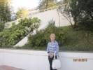 svetlana, 68 - Just Me Photography 4