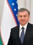 Tokhir, 30  , Danilov
