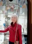 Kseniya, 51, Sumy