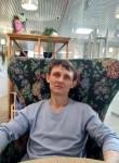 Vitaliy, 46  , Voronezh