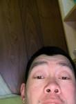 タケヨシ, 46  , Ikoma