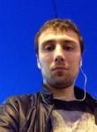 иван, 29 лет, Всеволожск
