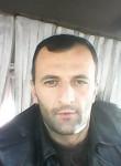 карен, 40 лет, Богучар