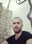 Asif, 38  , Baku