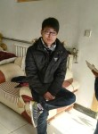 亗凬, 27  , Baoding