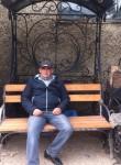anton, 45  , Barybino