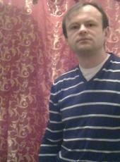 Sergey, 44, Belarus, Horad Zhodzina