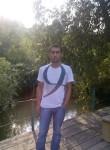 Руслан, 37  , Hincesti