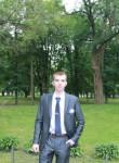 Aleksandr , 22  , Chernihiv