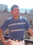 Gabriel, 38  , Cananea