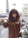 cn, 75  , Verkhniy Baskunchak