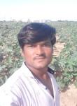 ahesh, 54  , Ahmedabad