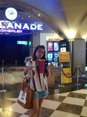 Janya, 38, Thailand, Bangkok