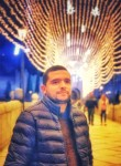Safowane Tazi, 31, London