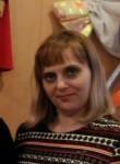 Svetlana, 45  , Seversk