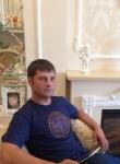 Aleksandr, 39, Rawai