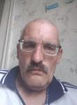 Володимир, 56, Cherkasy