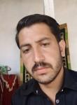Saif ullah, 20  , Rawalpindi