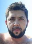 Max, 34  , Rivne