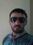 giorgi faliani, 38  , Zugdidi