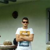 Daniele, 30  , Pescantina