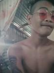 Yurie, 18, Manila