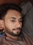 Mohammadazeem mo, 25  , Lahore
