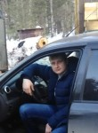 Vladimir, 18  , Itatskiy