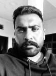 manuchauhan, 30  , Indore