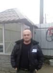 Рома, 39 лет, Печоры
