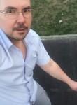 Dmitriy, 44, Barnaul