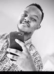 Usab, 23  , Kigali