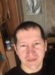 Artur, 36  , Kharabali
