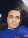 Artem, 28  , Emelyanovo