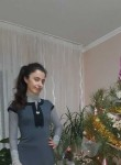 Anastasia, 26, Bilgorod-Dnistrovskiy