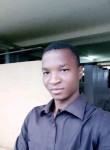 kemokodembelee, 23  , Bamako