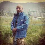 Joshua Stewart, 38  , Mendi